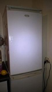 Kühlschrank, Gefrierschrank, Küchengeräte
