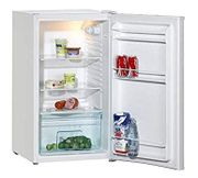 Kühlschrank Amica VKS