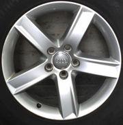 Audi Q5 235 65 R17