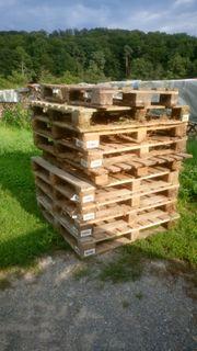 brennholz in karlsruhe handwerk hausbau kleinanzeigen kaufen und verkaufen. Black Bedroom Furniture Sets. Home Design Ideas