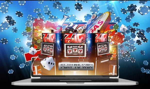 anwalt online casino berlin