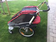 Thule Cougar Chariot