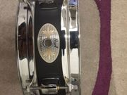Drum Pearl Snare