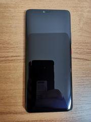 Huawei Mate 20 Pro DualSim