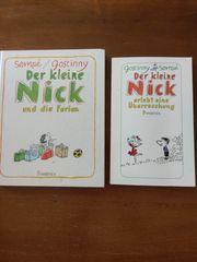 2 Bücher : Der