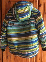 Jungenbekleidung 128-140