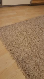Teppich München teppiche in münchen gebraucht und neu kaufen quoka de