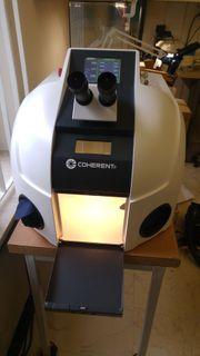 Laserschweissgerät Rofin Coherent Desktop XE-P