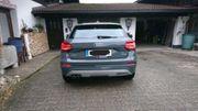 Audi Q2 1 4 TFSI