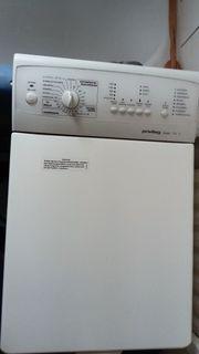 Privileg Waschvollautomat Dynamic 750 S