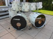 Sonor Vintage Phonic Plus Kesselsatz