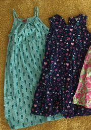 2 schöne Kleider
