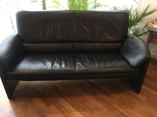 Gebrauchtes Sofa Günstig Gebraucht Kaufen Gebrauchtes Sofa
