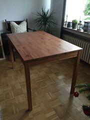 Ikea Möbel In Bocholt Gebraucht Und Neu Kaufen Quokade