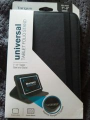 Universal Tablet Hülle Case Targus