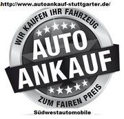 Auto Ankauf+ Barankauf -