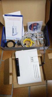Vodafone Arcor-Easy Box A 800