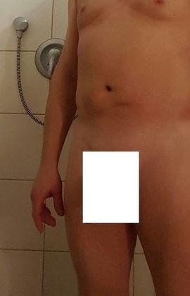porno kino hannover verkaufe sex