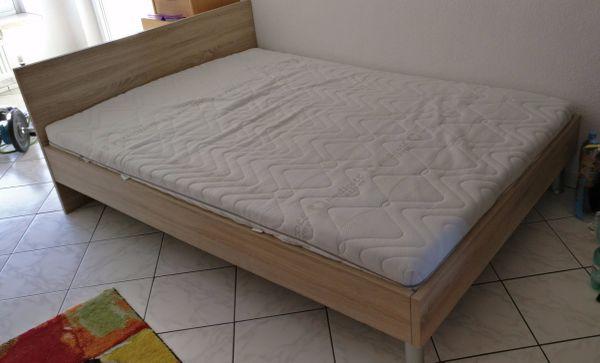 lattenrost 140x200cm gebraucht kaufen nur 3 st bis 70 g nstiger. Black Bedroom Furniture Sets. Home Design Ideas