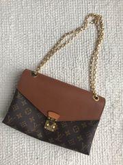 fd16e56f2752a Louis Vuitton Tasche in Böblingen - Bekleidung   Accessoires ...