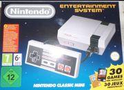 NEUWARE Nintendo NES Classic Mini