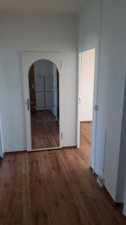sonnige 3-Raum Wohnung 70m2 mit