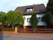 Zweifamilienhaus Bungalow in Garbsen Havelse