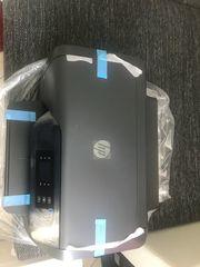 Drucker - hp OfficeJet Pro 8210