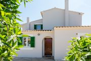 Ferienhaus Mallorca Sa Rapita zu