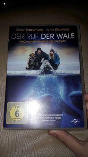 Familien dvd
