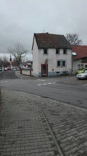 EFH in Grünstadt