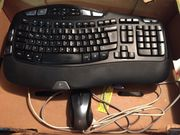 Tastaturen für PC ,