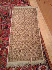 Teppich,hellbraun