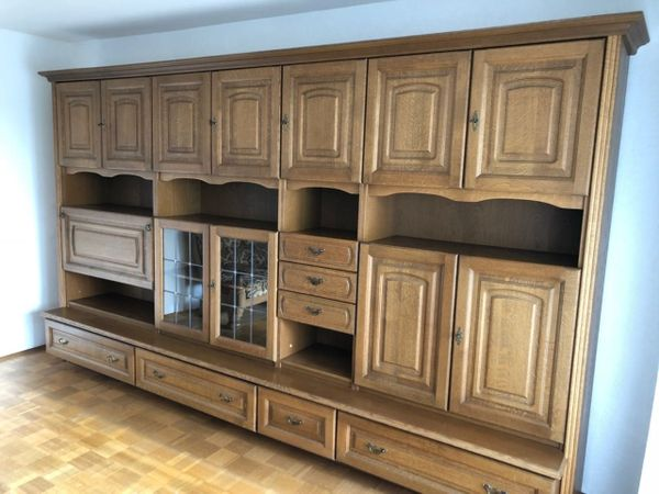 rustikaler schrank kaufen rustikaler schrank gebraucht. Black Bedroom Furniture Sets. Home Design Ideas