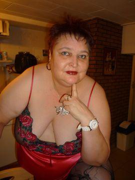 Prostituierte aus Selm