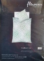 Betten Bettzeug Matratzen In Marquardt Gebraucht Und Neu Kaufen