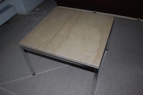 Marmorplatte kaufen marmorplatte gebraucht for Marmor wohnzimmertisch
