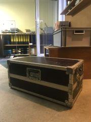 Flightcase für Roland