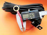 kabelsatz 280 watt belastbar 12