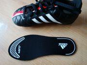 Achtung NEUE Adidas 11questra Kinder-Fußballschuhe