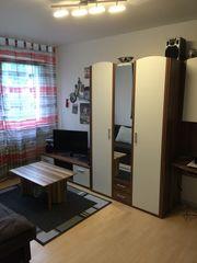 Kinder Jugendzimmer In Marl Gebraucht Und Neu Kaufen Quokade