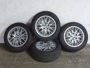 BBS BMW Styling