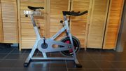 Maxxus Spinningbike, neuwertig,
