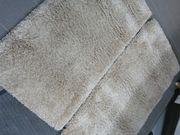 Shaggy Teppiche 2 Stück