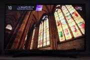 Smart TV LG 43UJ634V 108