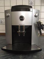Kaffeevollautomat Jura Impressa F 70
