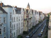 Bonn-Kessenich individuelle 2 5 Zimmerwohnung