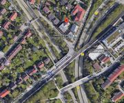 Gemütliche 3-Zi-Wohnung in Stuttgart-Degerloch ohne