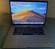 Apple Macbook Pro 15 16GB