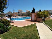 Ferienhaus in Spanien am Meer